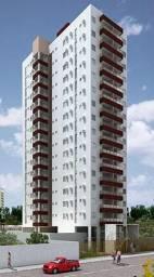 Apartamento com 2 quartos à venda, 82 m² por R$ 430.000,00 - Candeias - Jaboatão dos Guara