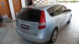 I30 cw 2011 top de linha com teto automatica