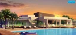 Apartamento com 2 dormitórios à venda, 88 m² por r$ 622.000,00 - ribeirão do lipa - cuiabá