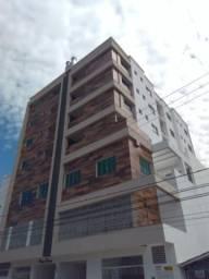 Apartamento à venda com 2 dormitórios em Naçoes, Balneário camboriú cod:AP00567