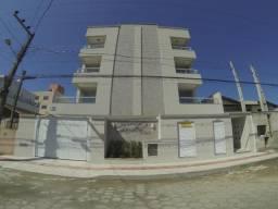 Apartamento à venda com 2 dormitórios em Tabuleiro, Camboriu cod:AP00448