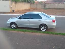 Corolla 2003 xei - 2003
