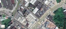 Terreno no Centro de Itabuna