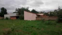 Terreno em Catanduva próximo a rodoviária Oferta 75 mil