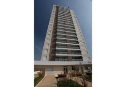 Apartamento mooca excelente localização de 03 dormitórios e 03 vagas