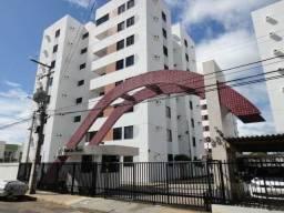 Apartamento no condomínio portal da praia - bairro coroa do meio