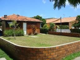 Condomínio Prive Porto Alegre