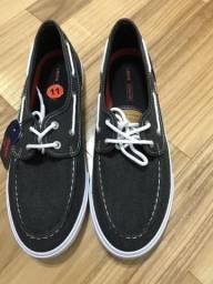 46d2c53807f Roupas e calçados Masculinos - Barra da Tijuca