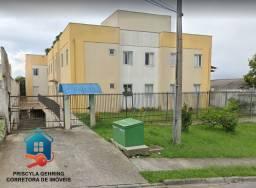 Apartamento 3 Quartos - 45,58 m2 - Edif. Rio Marmelo - B. Alto - Ctba PR * Oportunidade !