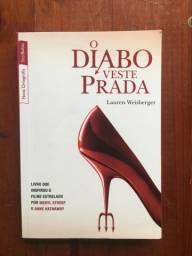 Livros por apenas 12 reais