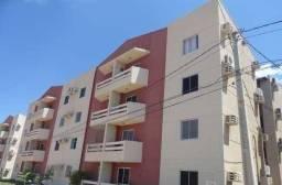 Alugo Apartamento no Condomínio Alameda do Planalto