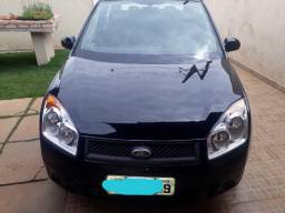 Fiesta Motor 1.0 a Venda
