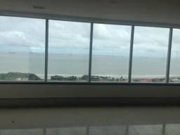 Edificio Marcus Barbosa Inteligente Office ,salas Comercial No Calhau