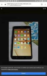 Tablet  Samsung Tab A6 SM-T285M
