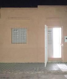 Vende-se casa no Livramento - Vitória/PÉ
