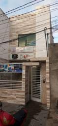 Alugo Apartamento Caruaru