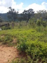 Fazenda 46 alqueires, 50km de Formosa