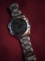 Relógio citzen D28B