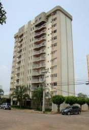 Apartamento excelente, no sexto andar - 4 quartos - bairro Olaria