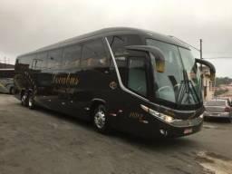 Paradiso 1200 G7 Scania Marcopolo<br><br>