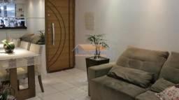 Título do anúncio: Apartamento à venda com 2 dormitórios em Paquetá, Belo horizonte cod:45756