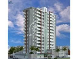 Apartamento à venda com 3 dormitórios em Jardim finotti, Uberlândia cod:5314