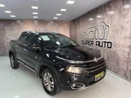 Toro Volcano Diesel 4x4 2017