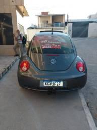 News beetle
