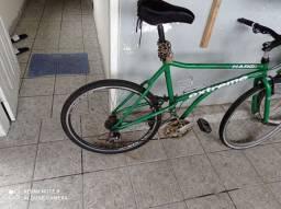 Bike EXTREME Top !!!!