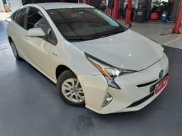 Toyota Prius 1.8 Hibrido Extra !!! Jefferson *