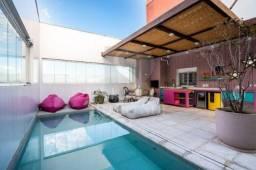 Apartamento à venda com 4 dormitórios em Jardim marajoara, Sao paulo cod:36473