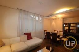 Apartamento para alugar com 3 dormitórios em Ouro preto, Belo horizonte cod:7791