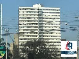 Apartamento à venda por R$ 880.000,00 - Centro - Curitiba/PR