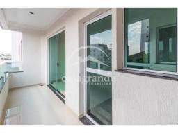 Apartamento à venda com 3 dormitórios em Nossa senhora aparecida, Uberlândia cod:5193
