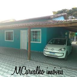 Imovel com 07Quartos/ 04 Suites - Exclusividade M.Carvalho Imoveis/ Praia do Pontal/Unamar