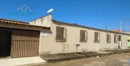 Casa à venda com 3 dormitórios em Guriri sul, São mateus cod:4587