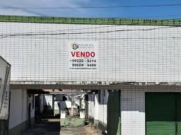 Galpão comercial - Cachoeirinha