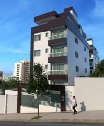 Título do anúncio: Apartamento à venda com 2 dormitórios em Barreiro de baixo, Belo horizonte cod:FUT3443