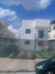 Apartamento à venda com 3 dormitórios em Masterville, Sarzedo cod:FUT3067