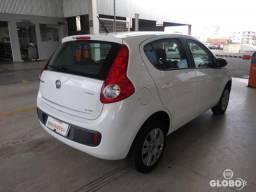 Fiat Palio ESSENCE 1.6 Flex 16V