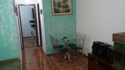 Apartamento à venda com 2 dormitórios em Cardoso, Belo horizonte cod:FUT2548