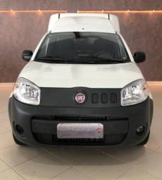 FIORINO 2017/2017 1.4 MPI FURGÃO 8V FLEX 2P MANUAL