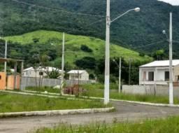 Promoções!! Campo Grande!! Terrenos, Mendanha(de 25Mil até 60Mil)!! Poucos/Zapp!!