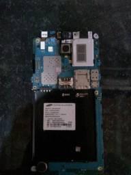 Placa Samsung G530