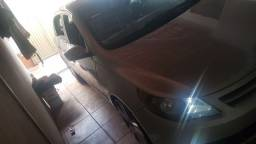 Gol g5 trend completo