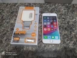 Apple iPhone 6, 16 GB Armazenamento, super conservado