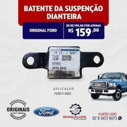 BATENTE SA SUSPENSÃO DIANTEIRA ORIGINAL FORD