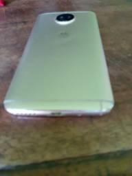 Celular MotoG 5splus