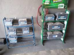 Baterias Kondor em Arapiraca-Al