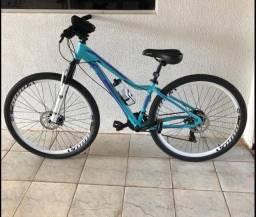 Bike aro 29 luna
